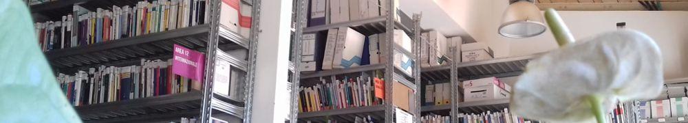 luosh estremit/à del Libro Resistenti organizzatore del Libro di reggilibri del Metallo a Forma di Alfabeto per Il Regalo della Decorazione Domestica dellufficio della scrivania
